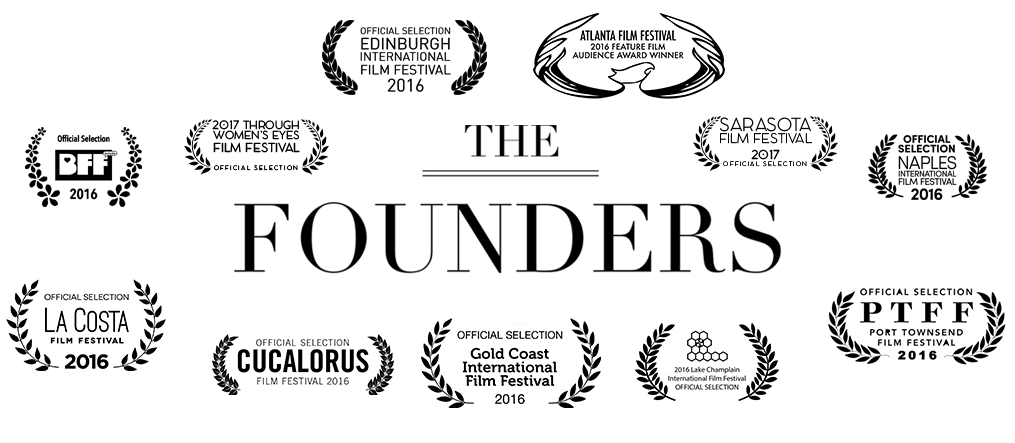 the-founders-logo-laurels